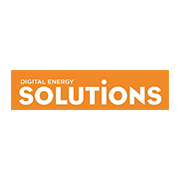 Solution Magazine
